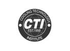CTI技术集成认证