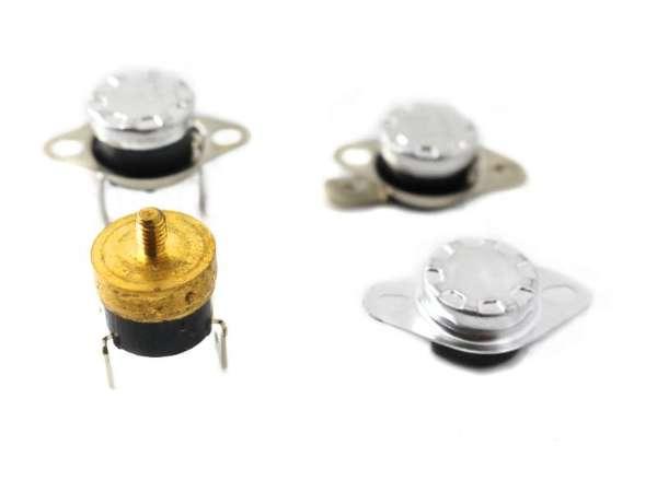 汽车水温传感器与温控开关作用相同吗