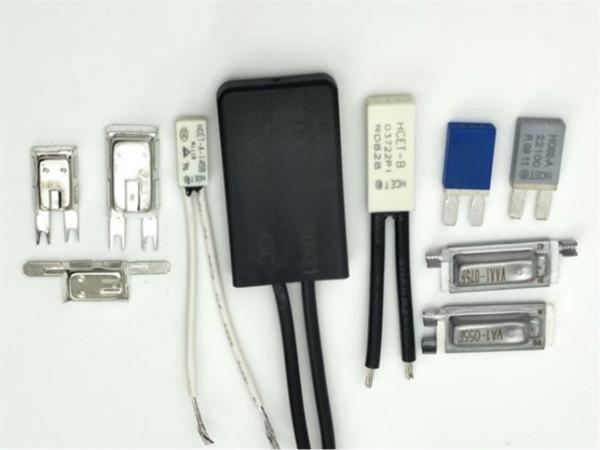 电机温度开关型号的选择-海川温控