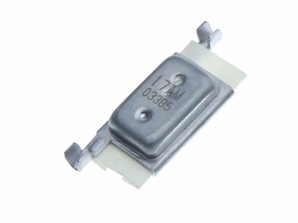 17AM发热电器热保护器