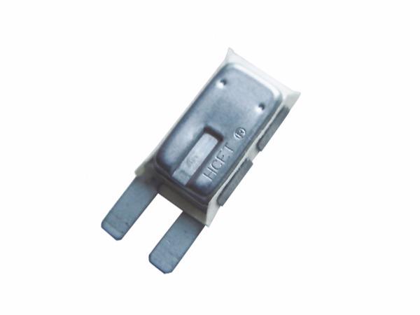 HC01调节器发动机温控开关