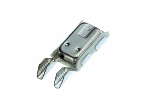 直流电动工具电机过载保护器