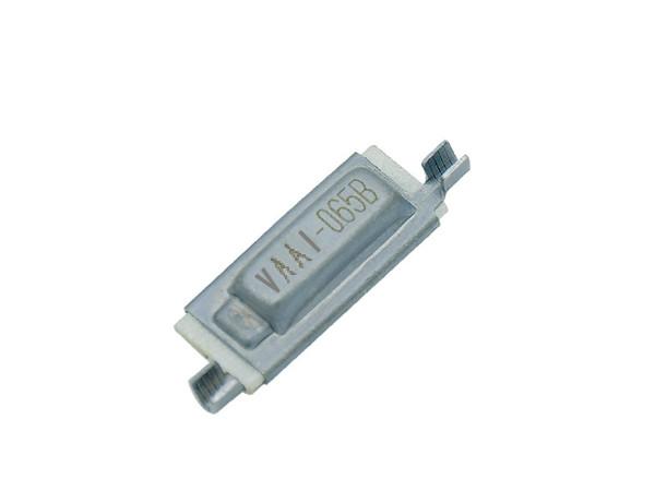 VAA1系列恒温器