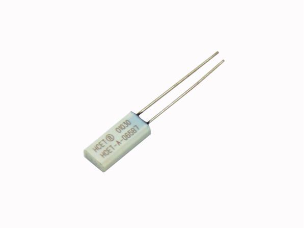 HCET-A TB02 微型温控开关