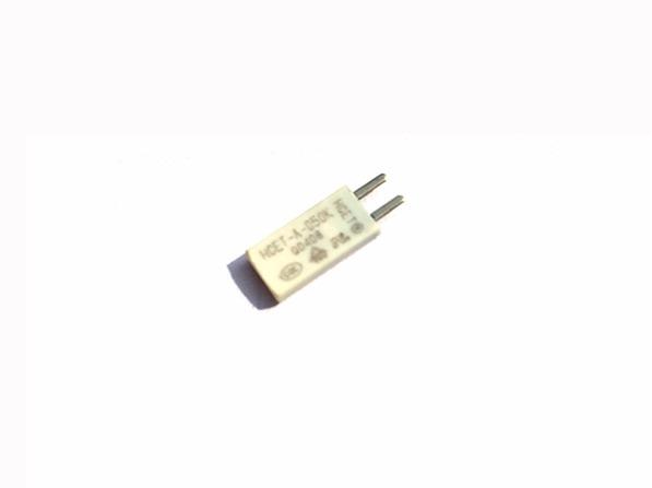 TB02锂电池保护板温控开关