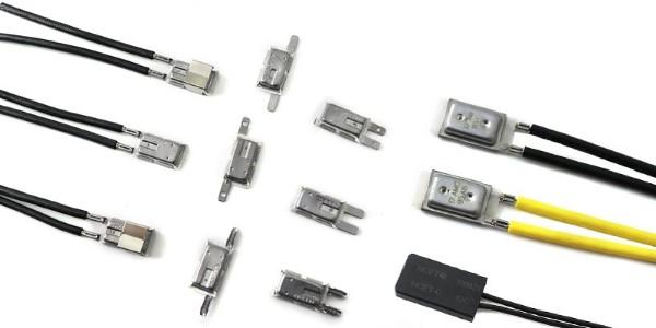 热保护器在电路中起到什么作用?