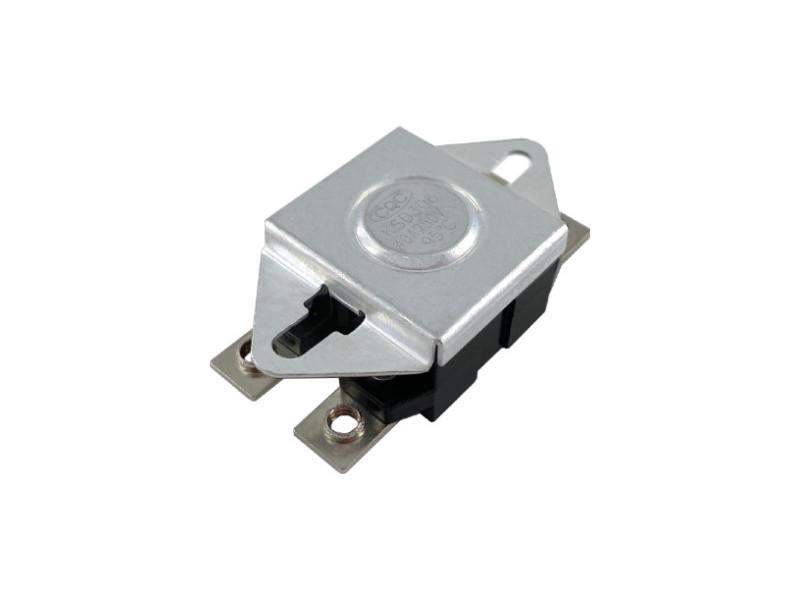 KSD307电热水器温控开关