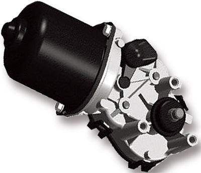 海川电机保护器,成功帮助我们优化了产品的性能!