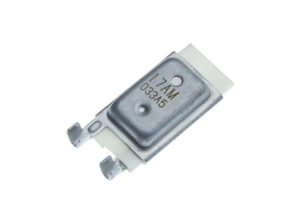 17AM变压器热保护器