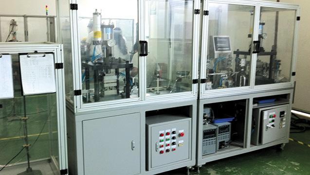 实验室-2