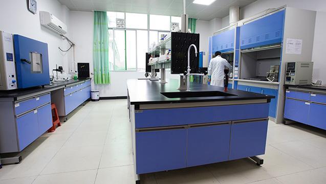 实验室-4