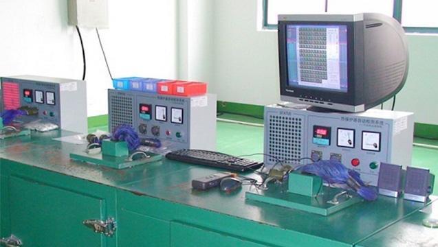 实验室-3