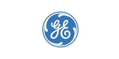 海川合作客户性采:美国通用电气