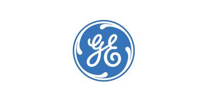 海川合作客户:美国通用电气