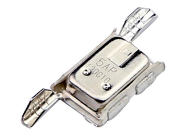马达电机保护器