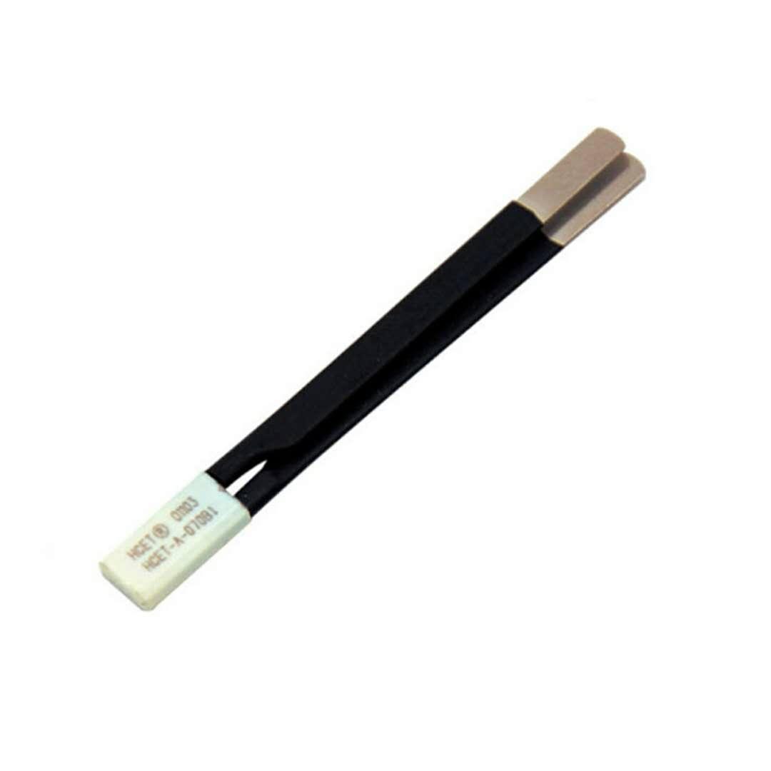 电动机常用的温度保护元件