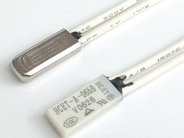 电动卷帘门电机频繁使用发热停止是什么原因?