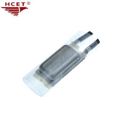 8AM电机热保护器