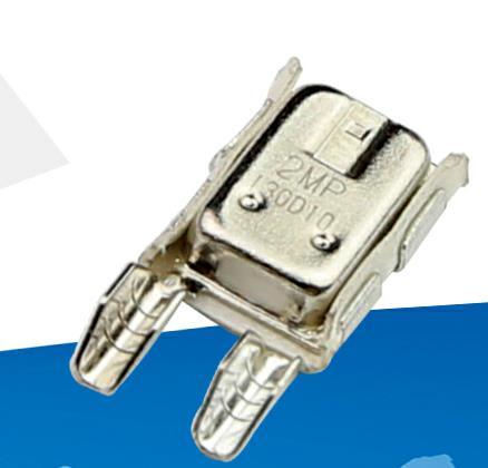 5AP/2MP电机保护器