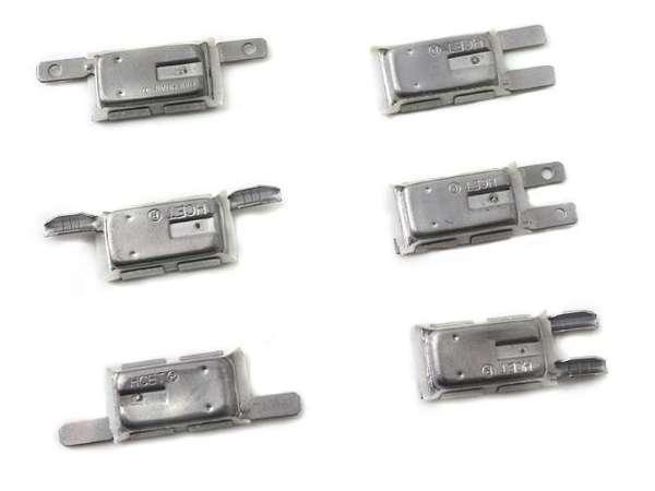 HC01电机保护器的结构与应用