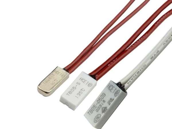 电焊机TB05温控开关简介以及定制价格