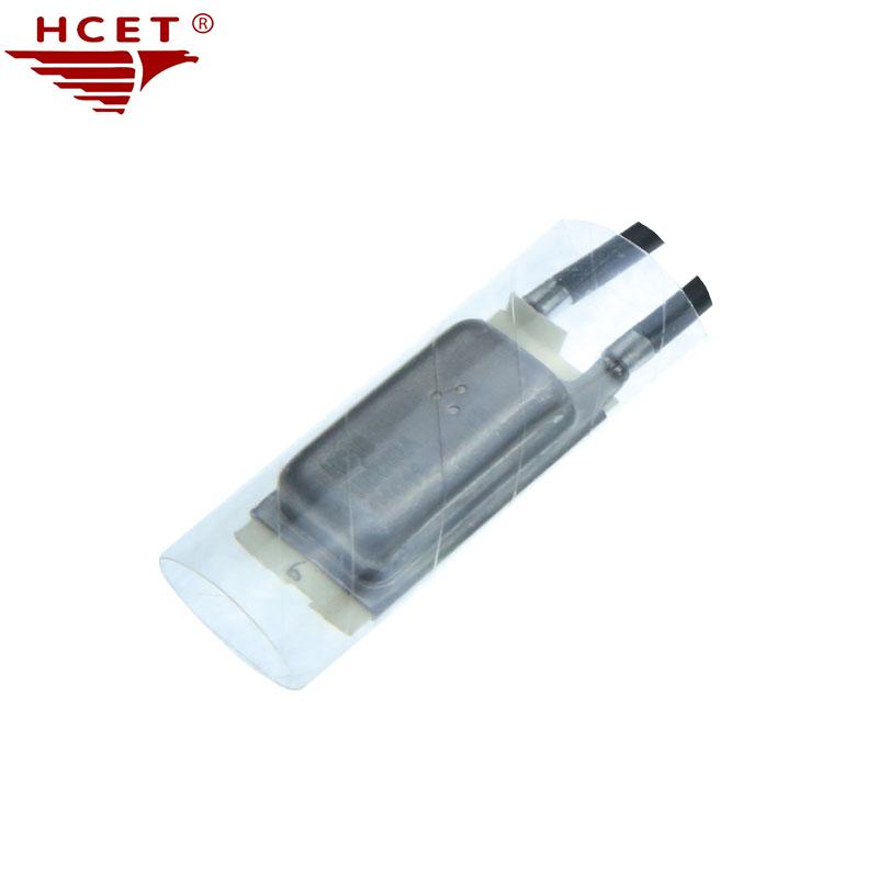 HC18系列电机保护器