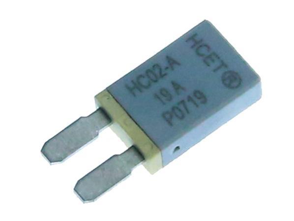 HC02-A天窗电机保护器