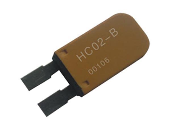 HC02-B童车电机保护器