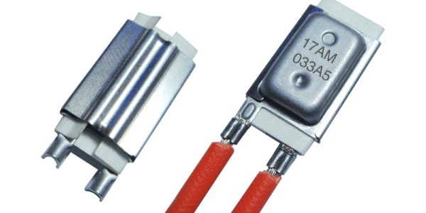 17AM系列 热保护工作原理