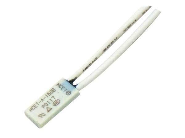 网电源变压器温度开关应用案例