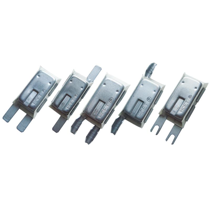 6AP电机热保护器
