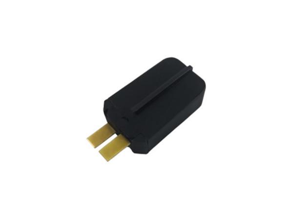 海川HCET-T大电流过载(过流)保护器新品上市