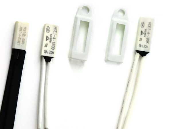 江苏滑板车锂电池温度开关定制价格