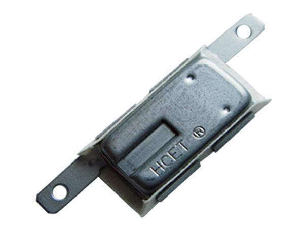 HC01调节器发动机保护器