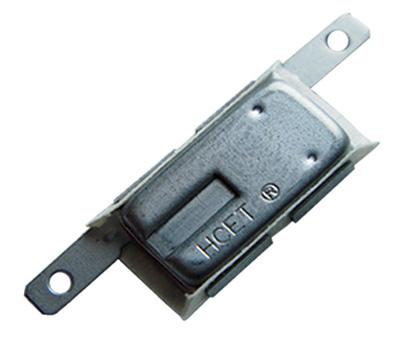 调节器发动机保护器