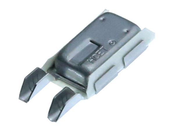 座椅电机保护器