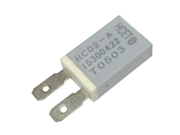 HC02-A汽车尾门电机过载保护器