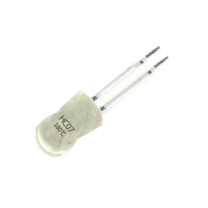 HC07温度开关